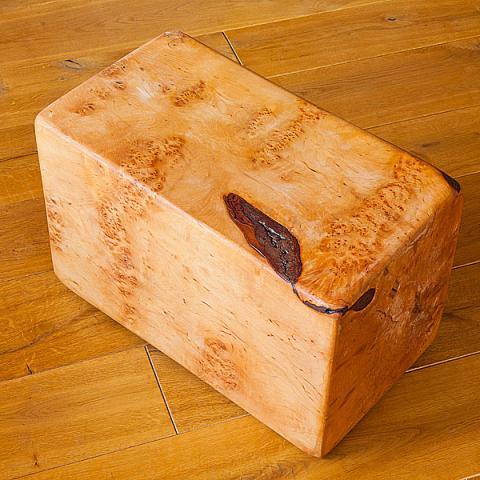 Zakázková dřevovýroba